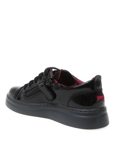 Camper Yürüyüş Ayakkabısı Siyah